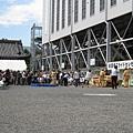 東本願寺B阿彌陀堂 (4).JPG