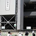 東本願寺B阿彌陀堂 (5).JPG