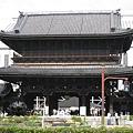 東本願寺B阿彌陀堂 (8).JPG