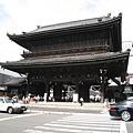 東本願寺B阿彌陀堂 (9).JPG