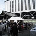 東本願寺B阿彌陀堂 (10).JPG