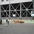 東本願寺B阿彌陀堂 (11).JPG