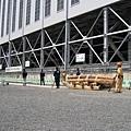 東本願寺B阿彌陀堂 (13).JPG