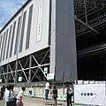 東本願寺B阿彌陀堂 (17).JPG