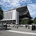東本願寺B阿彌陀堂 (18).JPG