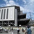 東本願寺B阿彌陀堂 (19).JPG