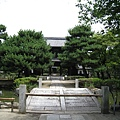 建仁寺 (2).JPG