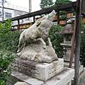 建仁寺 (29).JPG