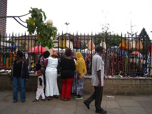 Nairobi 市集.jpg