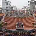 新港鄉奉天宮 (4).JPG