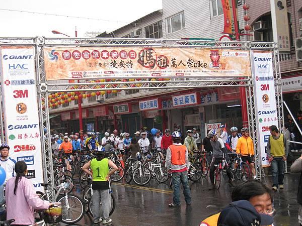 2010媽祖萬人崇bike (6).JPG