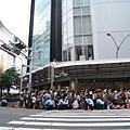 祇園祭 (13).JPG