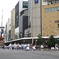 祇園祭 (14).JPG