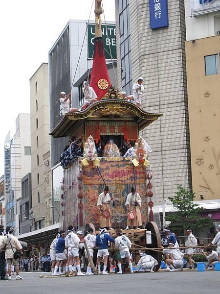 祇園祭 (16).JPG