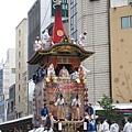 祇園祭 (17).JPG