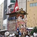 祇園祭 (18).JPG