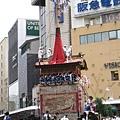 祇園祭 (19).JPG