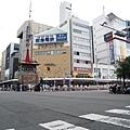 祇園祭 (20).JPG