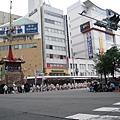祇園祭 (21).JPG