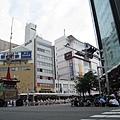祇園祭 (22).JPG