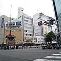 祇園祭 (23).JPG