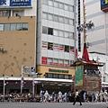 祇園祭 (24).JPG