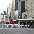 祇園祭 (26).JPG