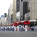 祇園祭 (27).JPG