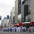 祇園祭 (28).JPG