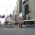 祇園祭 (29).JPG