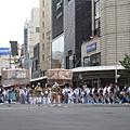祇園祭 (30).JPG