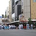 祇園祭 (31).JPG