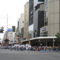 祇園祭 (32).JPG