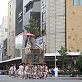 祇園祭 (33).JPG