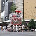 祇園祭 (34).JPG