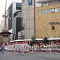 祇園祭 (35).JPG