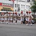 祇園祭 (36).JPG