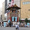 祇園祭 (37).JPG