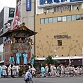 祇園祭 (38).JPG