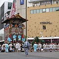 祇園祭 (39).JPG