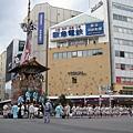 祇園祭 (40).JPG