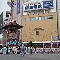 祇園祭 (41).JPG