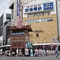 祇園祭 (42).JPG