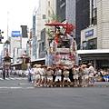 祇園祭 (43).JPG