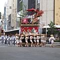 祇園祭 (44).JPG