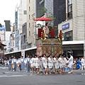 祇園祭 (45).JPG