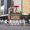 祇園祭 (46).JPG