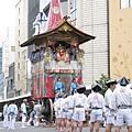 祇園祭 (48).JPG