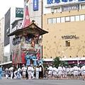 祇園祭 (50).JPG