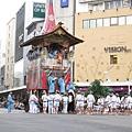 祇園祭 (51).JPG